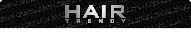 Portal HairTrendy