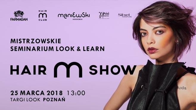 Hair M Show Kogo Zobaczymy Na Scenie Hair Trendy Portal Dla