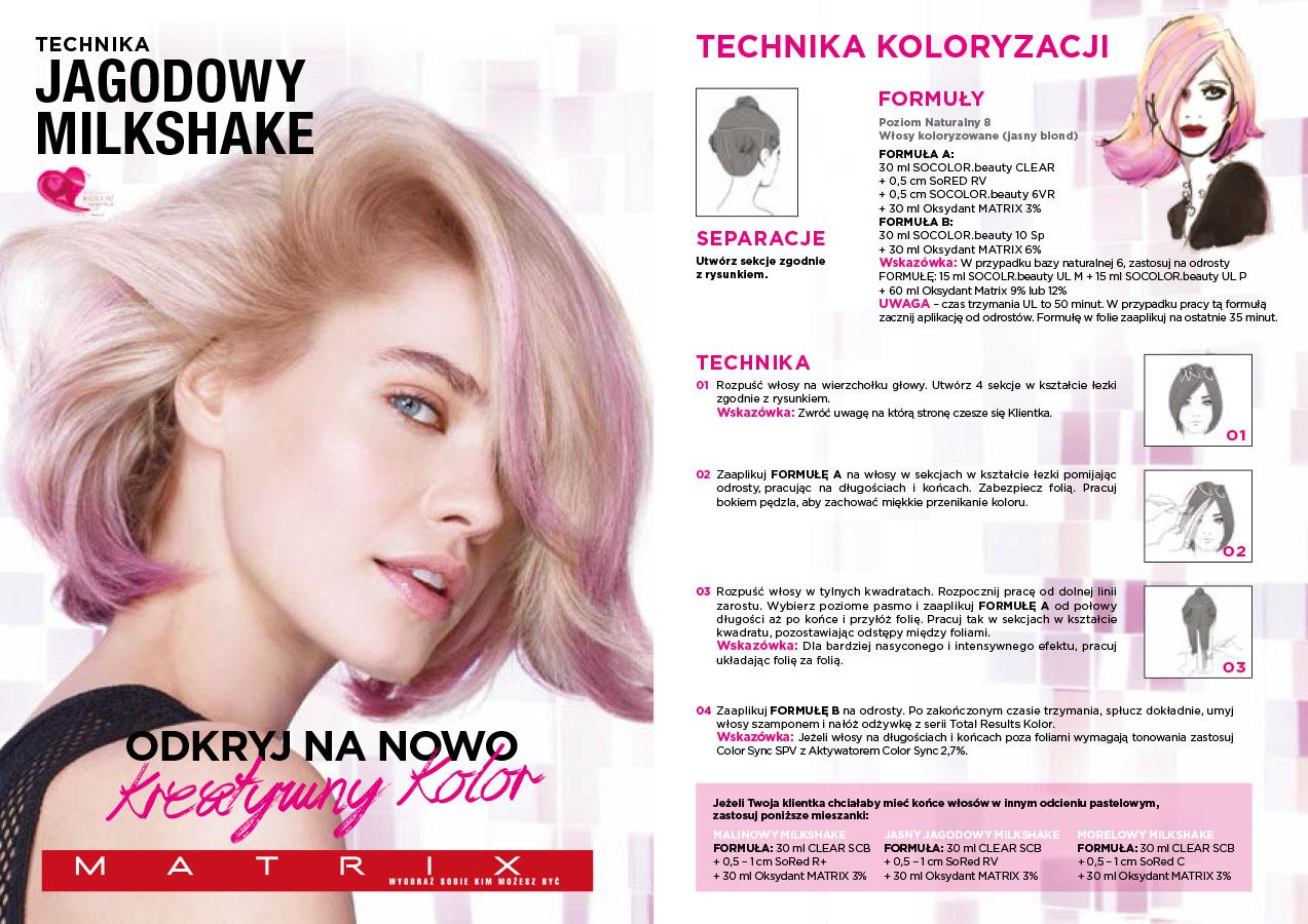 Komentarze - magdalena_kaszubska-wlodara_radio_hair_trendy_06