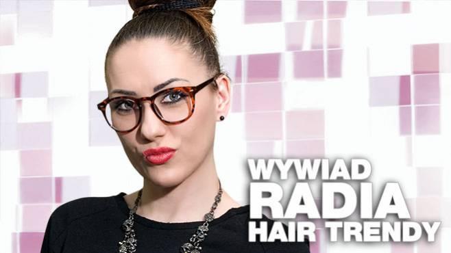 Magdalena Kaszubska-Włodara - Gość Radia Hair Trendy - magdalena_kaszubska-wlodara_radio_hair_trendy_00