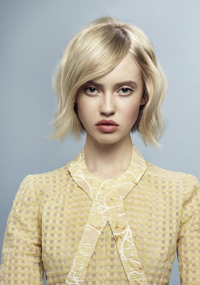 Super sprzedam - Hair Trendy - portal dla fryzjerów, stylistów, radio TL68