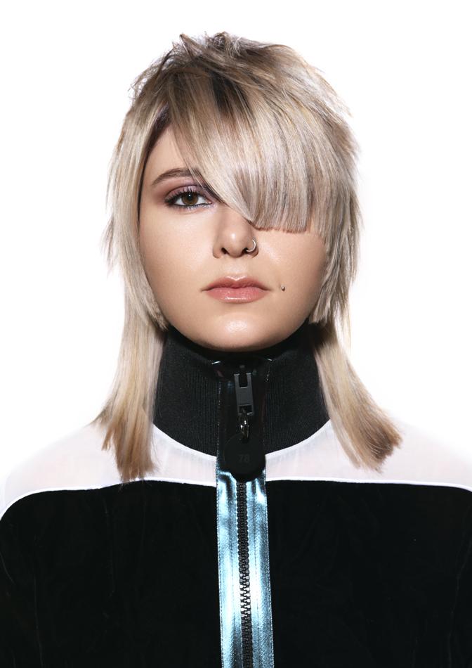 Hair Trendy Portal Dla Fryzjerów Stylistów Radio Internetowe