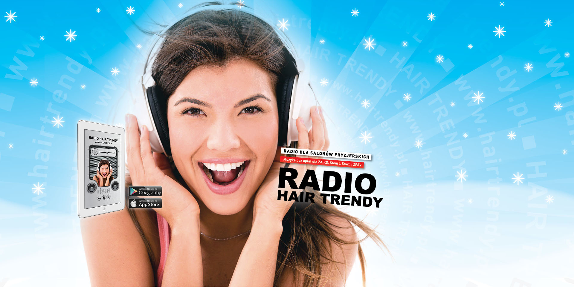 Radio internetowe 2